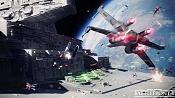 -star-wars-juego-de-mundo-abierto.jpg