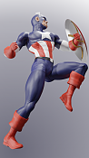 Spidey Fan Art-ca-action-pose-02-krita-d.png
