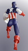 Spidey Fan Art-ca-action-pose-02-krita-f.png