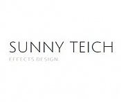 Trayectoria del artista Sunny Teich