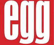 Trayectoria de la compañía EGG