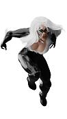 Spidey Fan Art-black-cat-action-3-plane-light-1.png