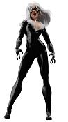 Spidey Fan Art-black-cat-posing-01.png