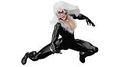 Spidey Fan Art-black-cat-action-3-plane-light.png