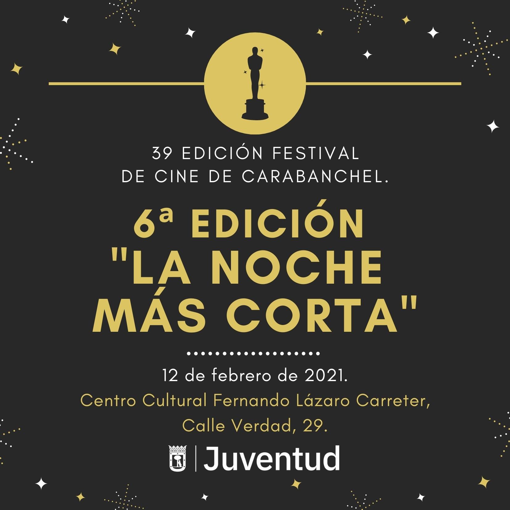 Festival de cortometrajes la noche mas corta-la-noche-mas-corta-1.jpg