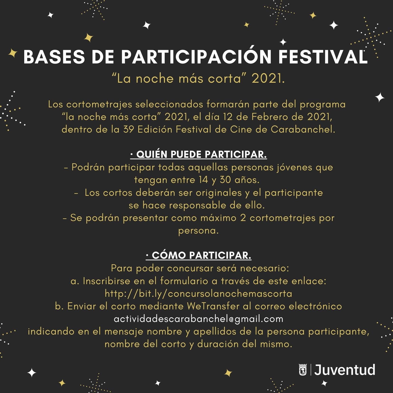 Festival de cortometrajes la noche mas corta-la-noche-mas-corta-2.jpg