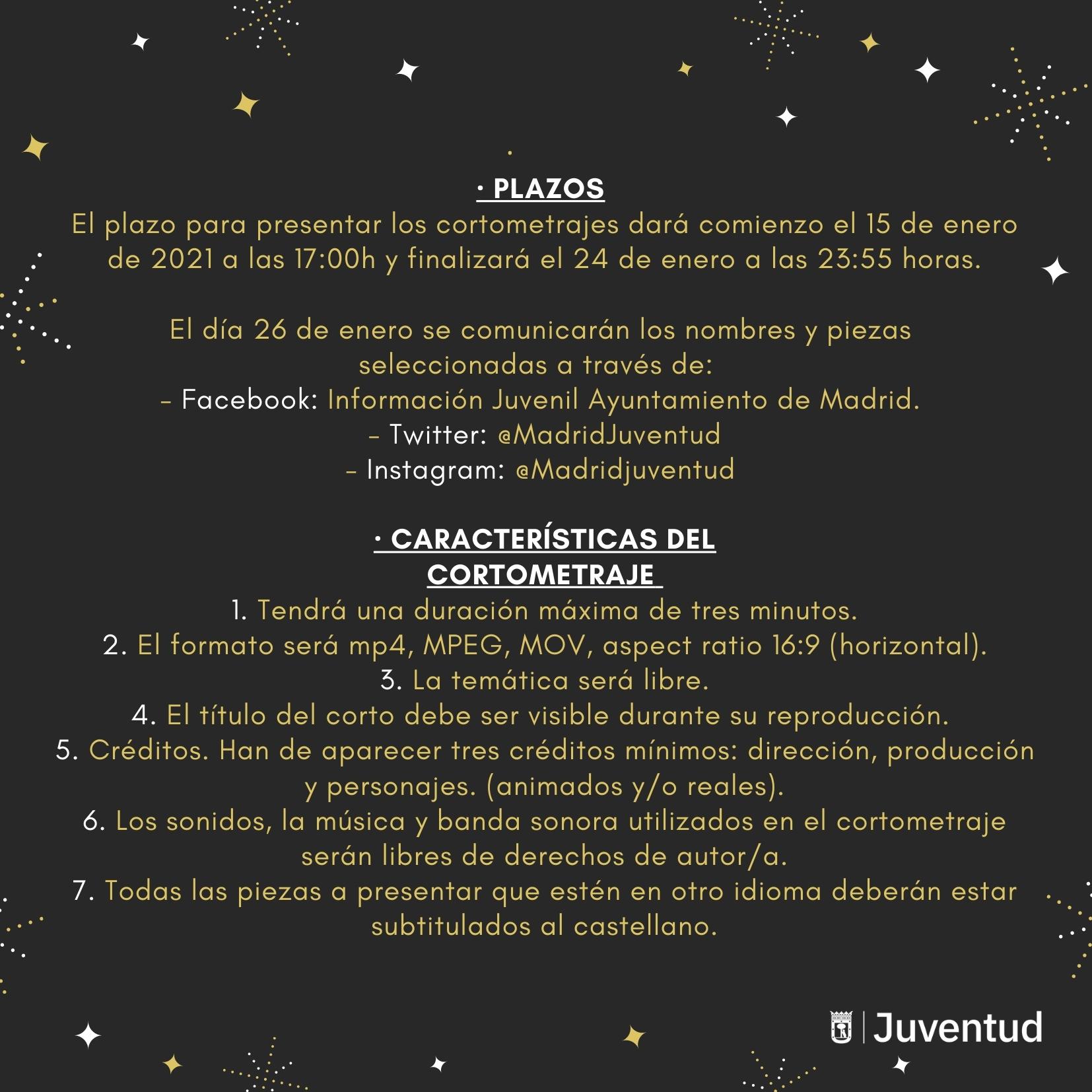 Festival de cortometrajes la noche mas corta-la-noche-mas-corta-3.jpg