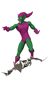 Spidey Fan Art-green-gobling-normal-map-01-3-.png