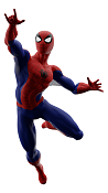 Spidey Fan Art-spider-man-nm-01-trama-2.png