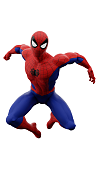 Spidey Fan Art-spider-man-nm-02-trama-2.png
