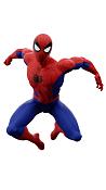 Spidey Fan Art-spider-man-nm-02-trama-2.png