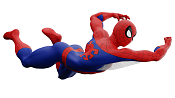 Spidey Fan Art-spider-man-nm-03-trama-2.png
