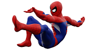 Spidey Fan Art-spider-man-nm-04-trama-2.png