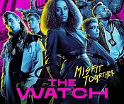 The Watch desglose de efectos visuales-the-watch-desglose-vfx.jpg