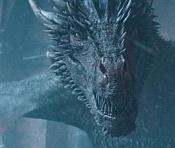 Cuentos de Duncan y Aegon Targaryen-cuentos-de-duncan-y-aegon-targaryen.jpeg