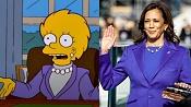 Las predicciones de los Simpson-predijeron-vicepresidenta.jpg