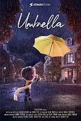 El paraguas amarillo de Stratostorm-el-paraguas-amarillo-cortometraje.jpg