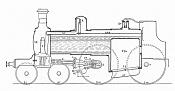 -steam-locomotive-side-section-heat-engines-1913.jpg