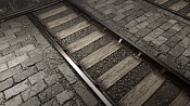 -pierrefleausignature-railsscene.jpg