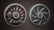 -pierrefleausignature-steelwheels.jpg