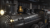 -pierrefleausignature-locomotivebell.png