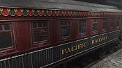 -pierrefleausignature-trainside.png
