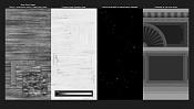 -wood-composition.jpg