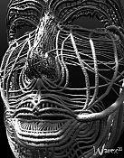 Cara a base de hilos-warex_wire01.jpg