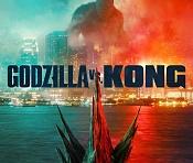 Godzilla vs Kong-godzilla-vs-kong-desglose-vfx.jpg