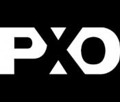 Trayectoria de Pixomondo-pixomondo-logo.jpg