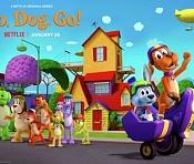 Vamos perro vamos - serie animada de DreamWorks Animation-vamos-perro-vamos.jpg