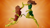 Spidey Fan Art-phoenix-and-dark-phoenix-1b-kra.png