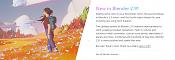 Blender 2.8x - 2.9x Release y avances-captura-de-pantalla-2021-01-28-191617.png