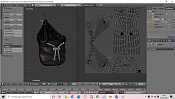 UVS de distintos objetos en la misma imagen-uv.png