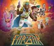 -farzar-serie-animada-2d.jpg