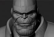 Busto de Thanos y Baby Yoda-zbrush-screengrab05.jpg