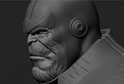 Busto de Thanos y Baby Yoda-zbrush-screengrab06.jpg
