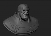 Busto de Thanos y Baby Yoda-zbrush-screengrab04.jpg