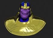 Busto de Thanos y Baby Yoda-zbrush-screengrab02.jpg