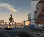 El chico brujo largometraje musical animado-el-chico-brujo-largometraje-animado.jpg