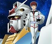 Mobile Suit Gundam serie anime 2D-mobile-suit-gundam-serie-anime-2d.jpg
