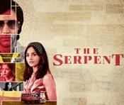 La serpiente miniserie de drama criminal-la-serpiente-serie-desglose-vfx.jpg