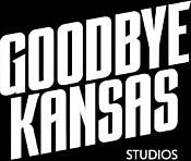 Trayectoria del estudio Goodbye Kansas-good.bye-kansas-studio-logotipo.jpg