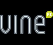 Trayectoria de Vine FX-vine-fx-logotipo.jpg