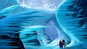 -tecnologia-frozen-national-geographyc.jpg