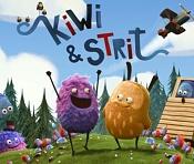 -kiwi-and-strit-serie-animada-sin-dialogos.jpg