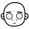 serie de animacion-proyecto_clones.jpg
