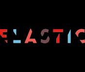 -elastic-logotipo.jpg