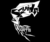 -squids-visual-arts-logotipo.jpg