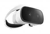 Las nuevas gafas de realidad virtual de Apple disponen de 8K-las-nuevas-gafas-de-apple-disponen-de-8k.jpg